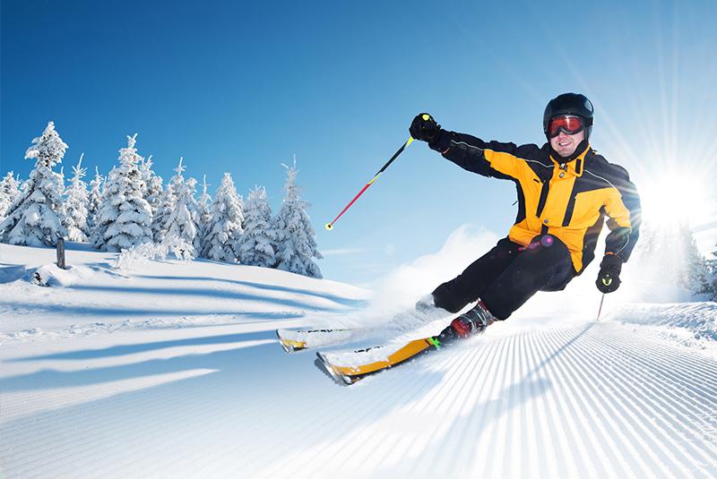profational_ski